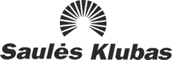 saules-klubas-logo-registr