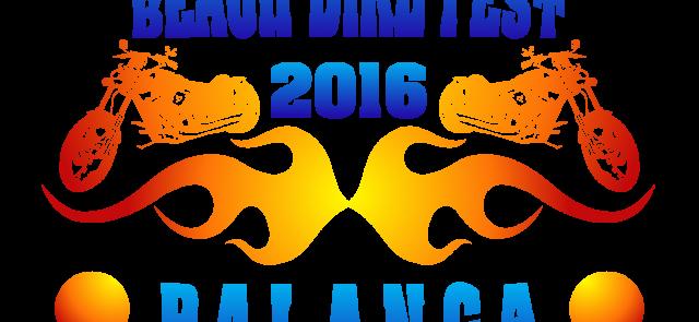 BEACH BIKE FEST 2016 PALANGA-01